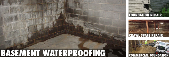 basement-waterproofing-elkton-md-1