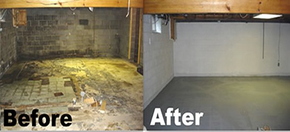waterproofing-before-after1